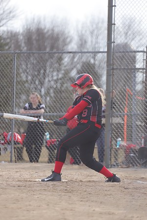 iowa-Grant Baseball/Softball 3-29-19