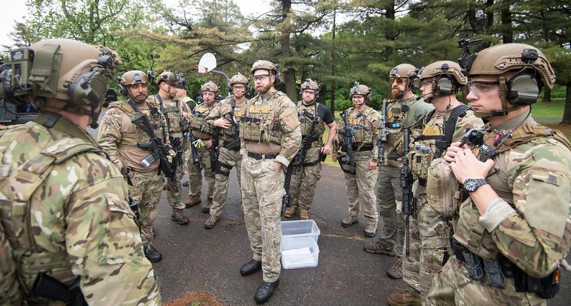 Swat Training-4051.jpg