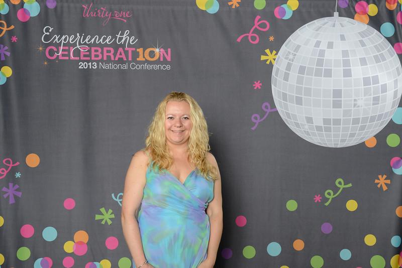NC '13 Awards - A1-583_205899.jpg
