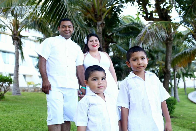 Familias PdP Cancun014.jpg