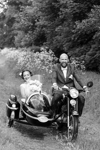 Alise&Andris-WeddingActivities-5-Edit.jpg