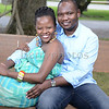 NdundaOmondi -0005