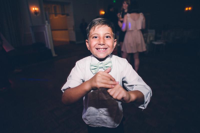 Philadelphia Wedding Photographer - Bernreuther-694.jpg