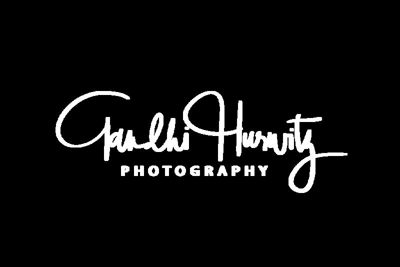 Gandhi-Hurwitz-white-high-res.png