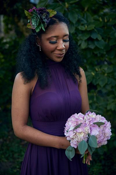 B+D Wedding 301.jpg