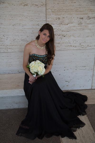 Meagan Prom-1500.jpg