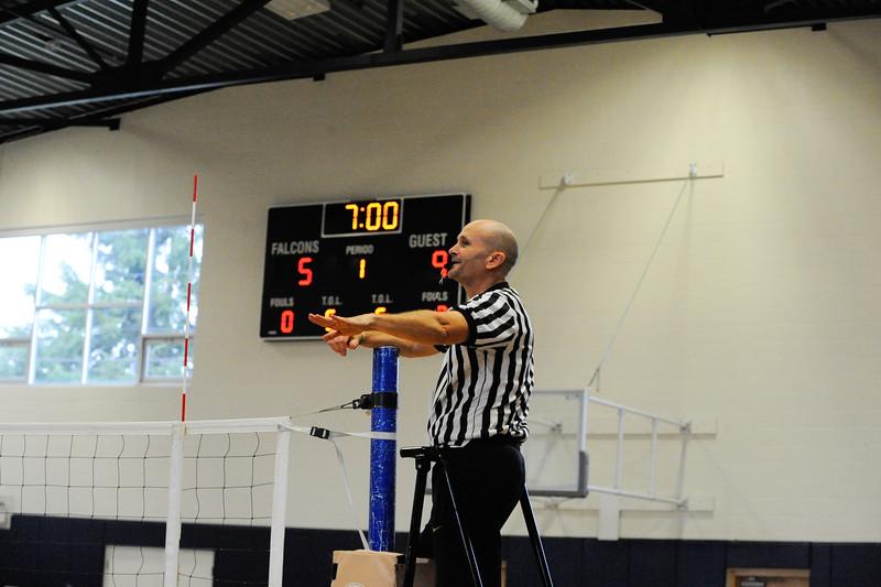 487February 05, 2016_OLF_Volleyball_CrazyHair_Cath_S_Wk.jpg