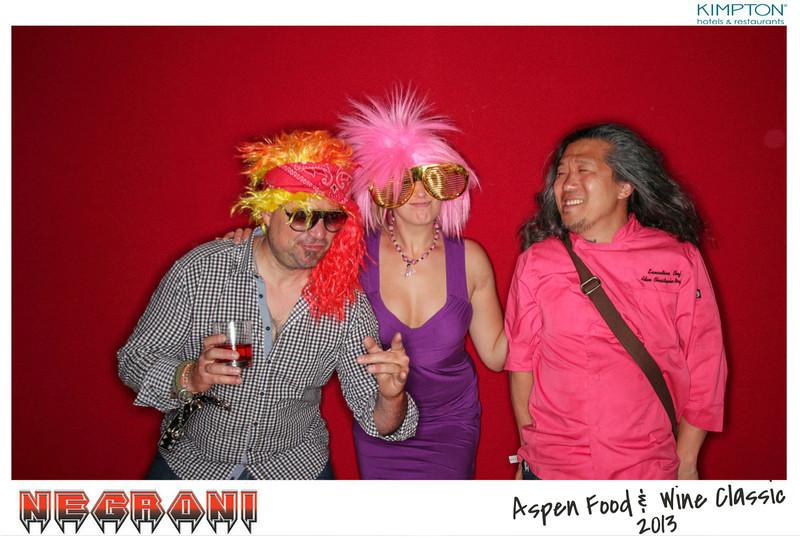 Negroni at The Aspen Food & Wine Classic - 2013.jpg-398.jpg