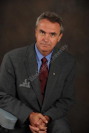 26210 Mike Lastinger Portrait