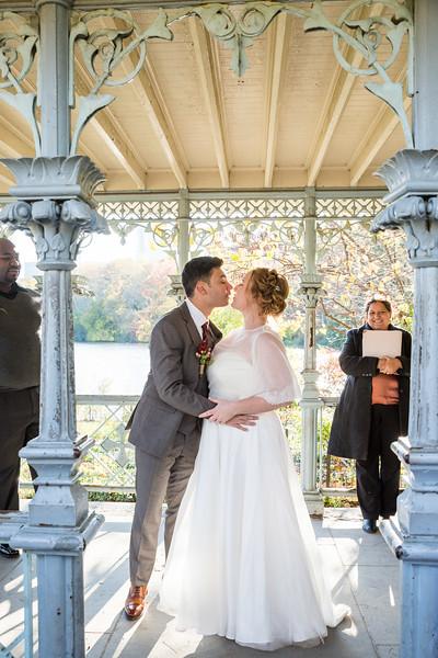 Central Park Wedding - Caitlyn & Reuben-84.jpg