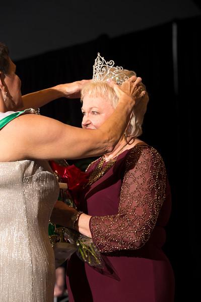 Ms. Pasadena Senior Pageant_2016_237.jpg