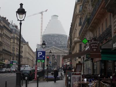 2015-02-18 (Paris)