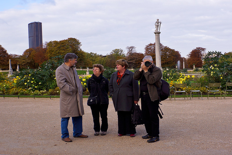 Paris people  01268.jpg