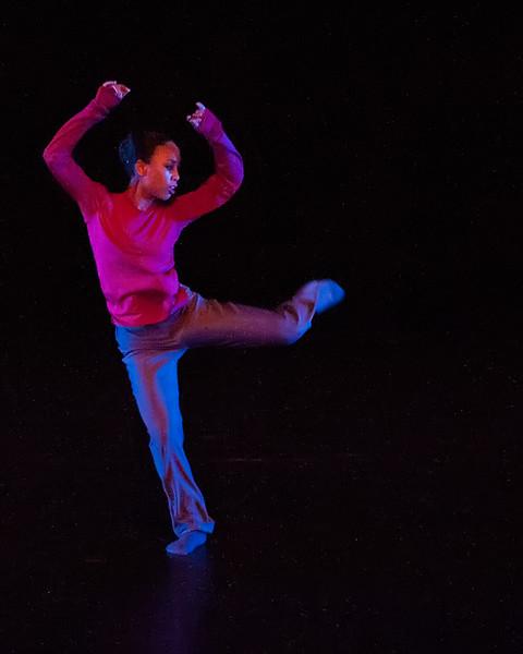 LaGuardia Graduation Dance Friday Performance 2013-706.jpg