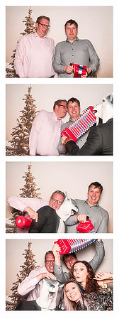 Sitecore Christmas Party