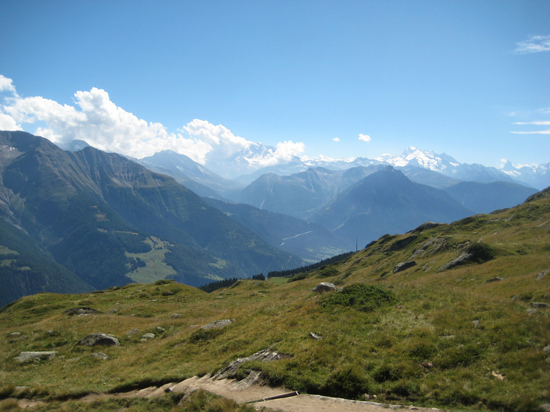 mountains_3.jpg