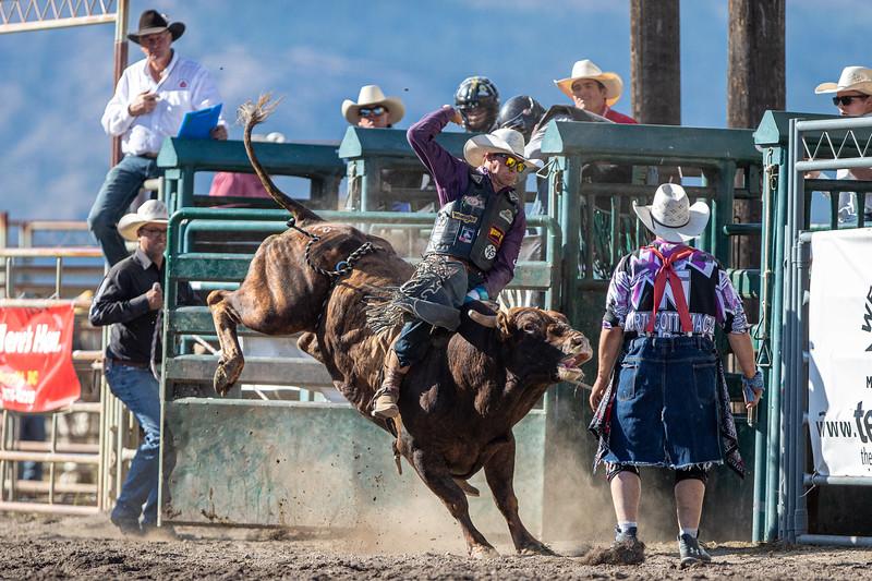 2019 Rodeo 5 (361 of 574).jpg