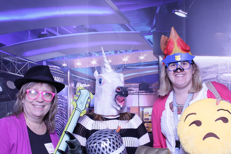 Guest House Events Photo Booth Originals - Educator Night Out SpyMuseum (176).jpg