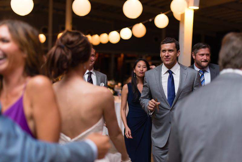bap_walstrom-wedding_20130906225639_9273