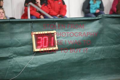 Sat Open 301-end