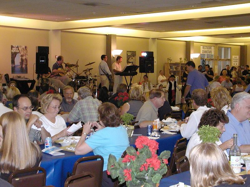 2003-08-28-Festival-Thursday_015.jpg
