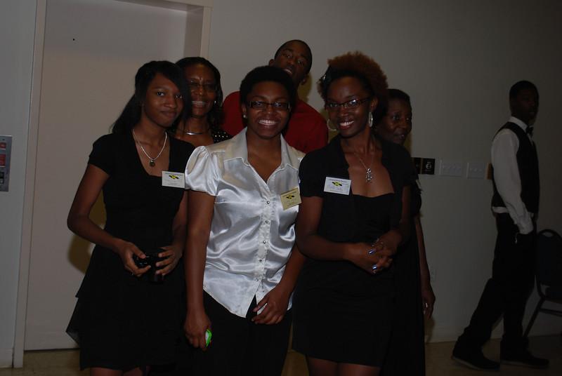 Johnson's Family Reunion 2012_0187.jpg