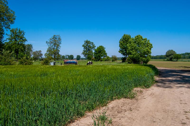 RivierPark MaasVallei, omgeving Oud-Rekem & Kotem 19.jpg