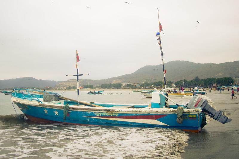 manta boat.jpg