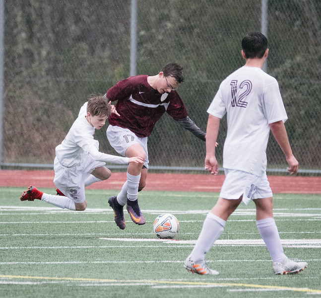 2018-04-07 vs Kingston (JV) 029.jpg