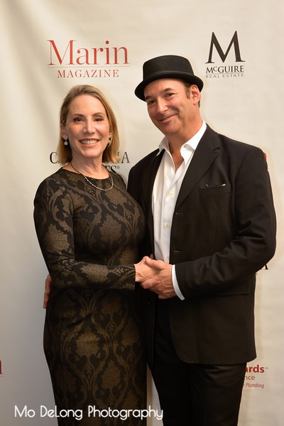 Debra and Marc Hershon.jpg