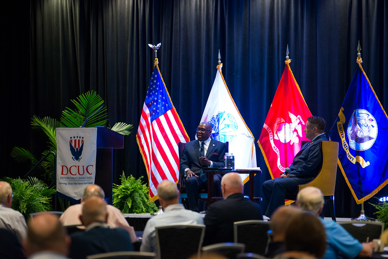 DCUC Confrence 2019-517.jpg