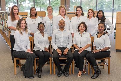 Counselors 2018-19