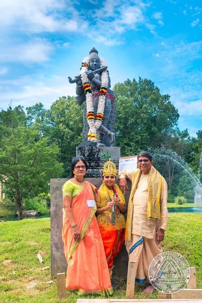 ICCT-2017-Ganesh-4196.jpg