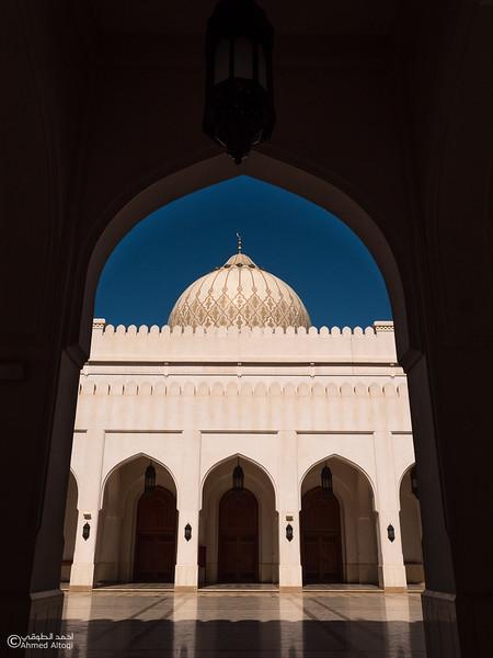 P1099473Dhofar-Sultan Qaboos Mosque-Salalah.jpg