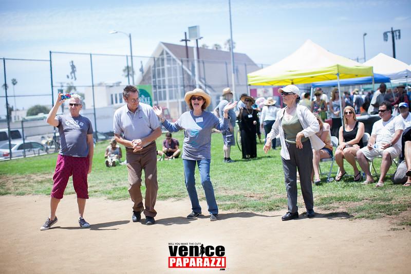 VenicePaparazzi.com-52.jpg
