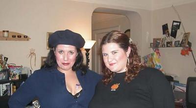 Halloween04-14.jpg