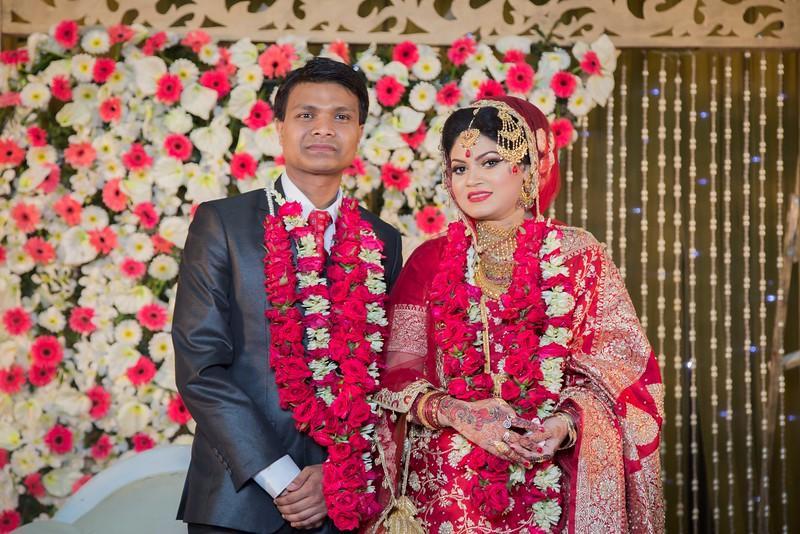 Nakib-00401-Wedding-2015-SnapShot.JPG
