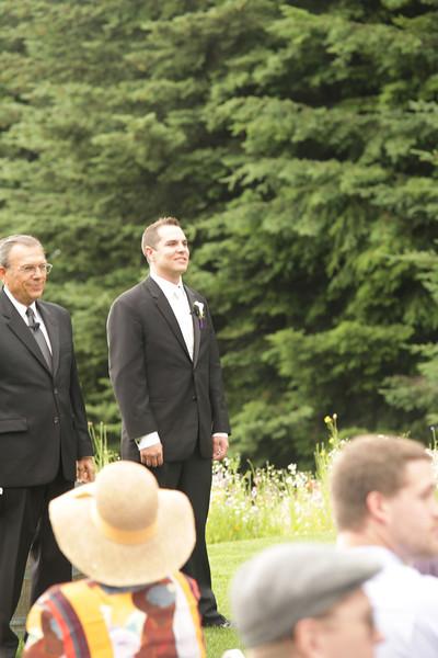 20120630_Schmidt Wedding_0153.JPG