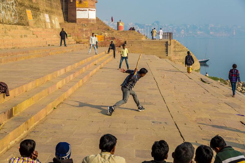 India-304.jpg