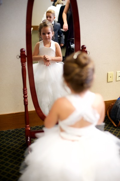 Slone and Corey Wedding 240.jpg