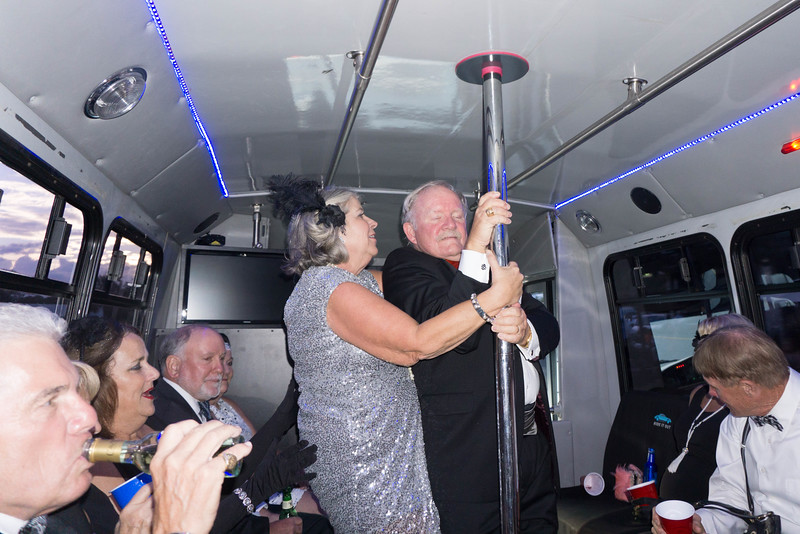Gala Party Bus-41.jpg