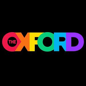 Oxford Hotel Sydney