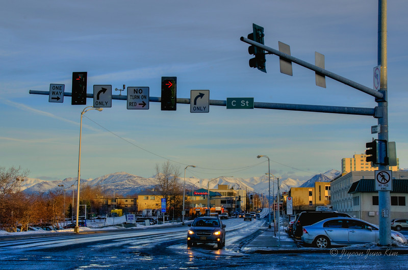 USA-Alaska-Anchorage-.jpg