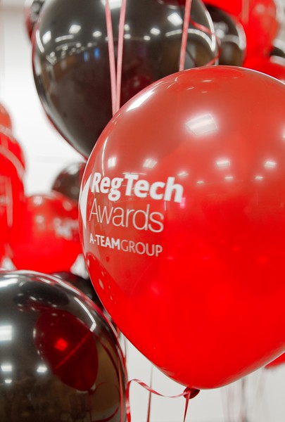 Balloons A-Team Group Reg Tech Awards Nov 2017 (48 of 15).jpg