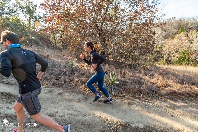 SR Trail Run Jan26 2019_CL_4617-Web.jpg