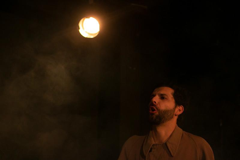 Allan Bravos - Fotografia de Teatro - Indac - Fronteiras-271.jpg
