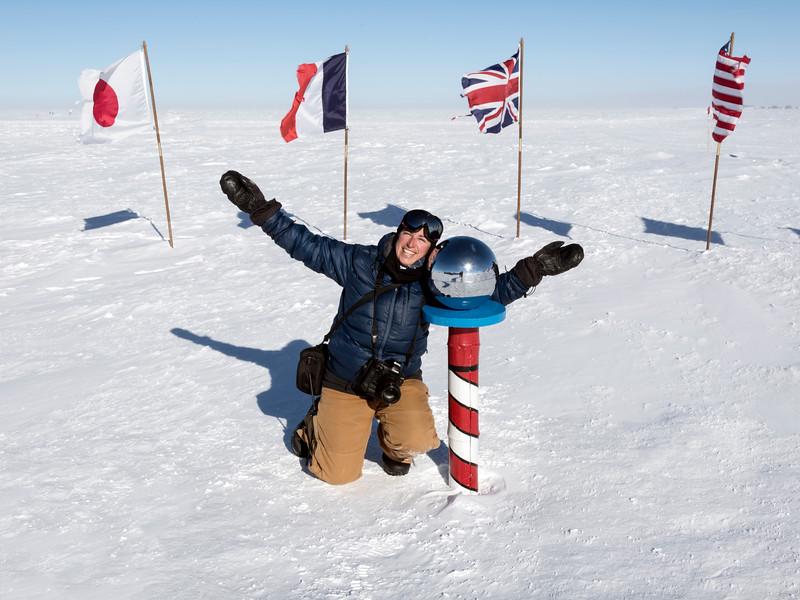 South Pole -1-4-18075721.jpg
