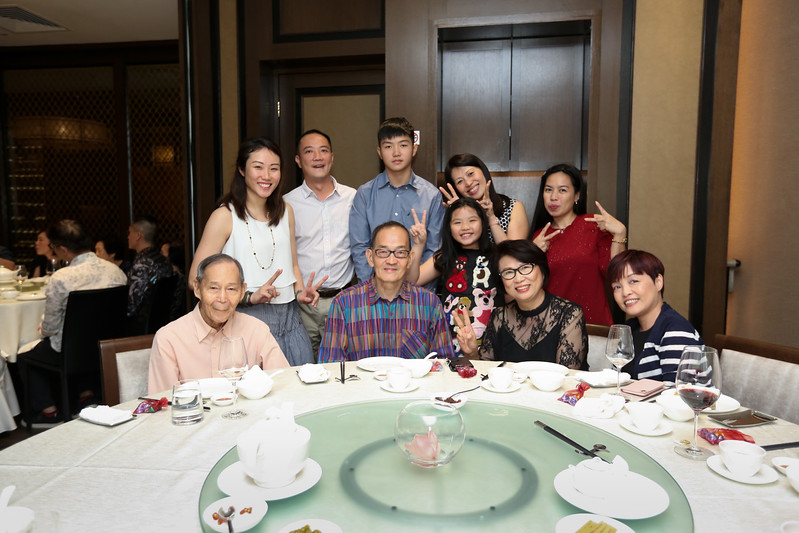 VividSnaps-Anne-Wong's-70th-Birthday-WO-Border-28522.JPG