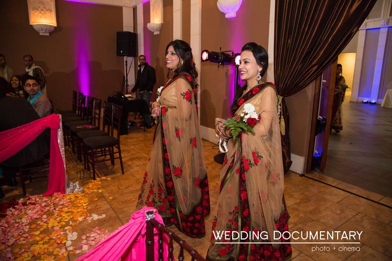 Deepika_Chirag_Wedding-1035.jpg