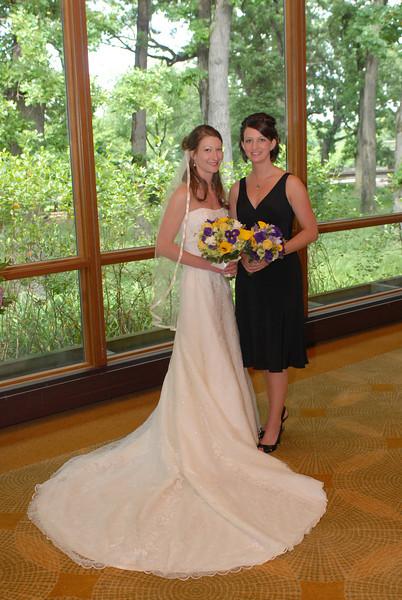 BeVier Wedding 058.jpg